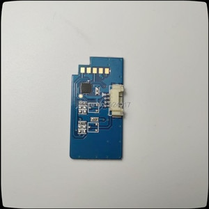 Для Samsung MLT-D309S MLT-D309L тонер-картридж чип, для Samsung ML 5510 5512 6510 6512 MLT 309 тонер-чип барабанный чип