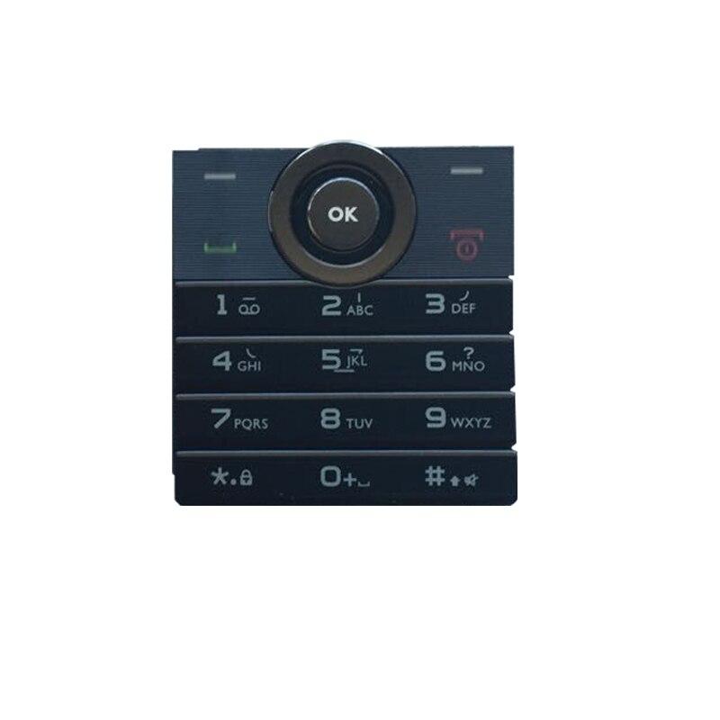 Клавиатура для телефона Philips X1560 X1561 X513 X3560 кнопочная панель|Клавиатуры мобильных