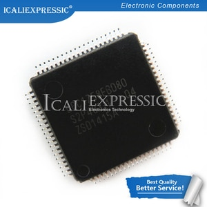 1PCS LPC1758FBD80 LPC1758 LQFP-80 In Stock