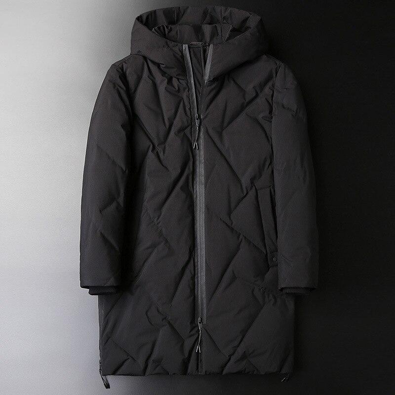 2020 LWCS jackets for men  winter jacket men  winter jacket women  canada  men jacket winter