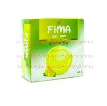 125 г FIMA глицериновое мыло для отбеливания кожи осветление