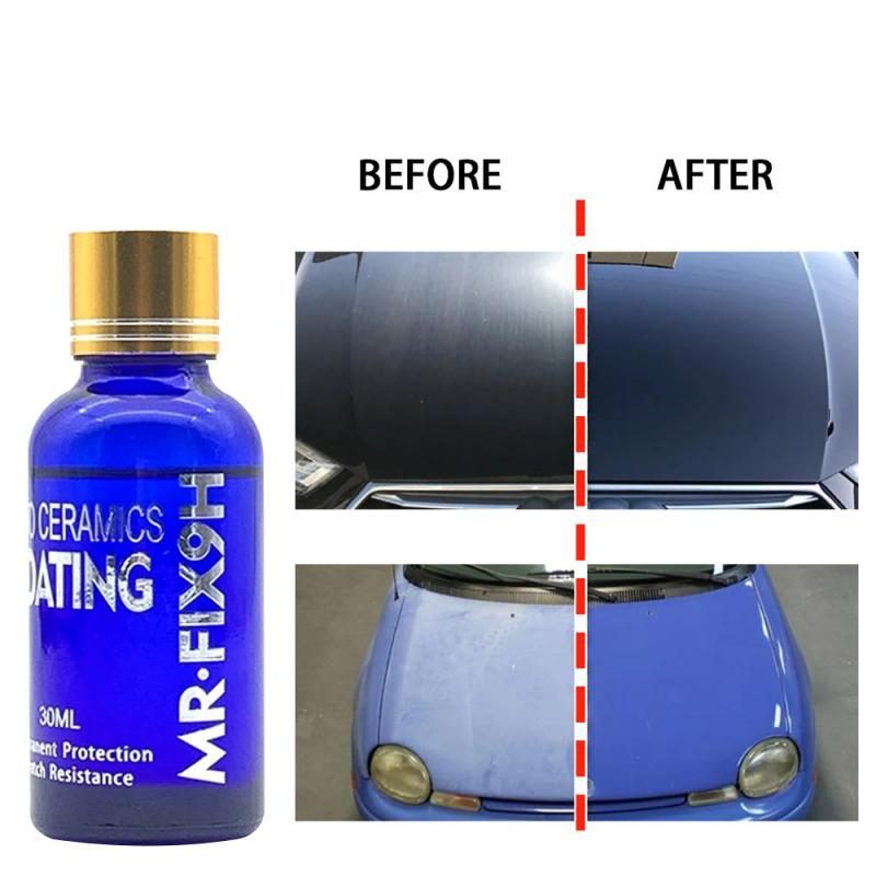 9h-car-liquid-ceramic-coating-for-cars-hydrophobic-glass-coat-motocycle-paint-care-anti-scratch-polishing-auto-for-car-detailing