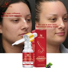 Nose Beautiful Essential Oil Shaping Nose Care Nosal Bone Remodeling Oil Lift Magic Essence Face Car
