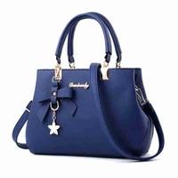 2021 oloey korean style luxury ladies hand bags for women high quality pu leather women crossbody bag handbag