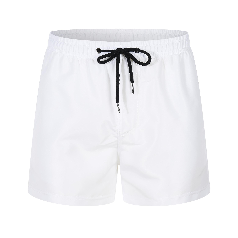 Мужские летние пляжные шорты 2021, повседневные мужские пляжные шорты карамельных цветов, классические пляжные шорты, мужские пляжные шорты ...