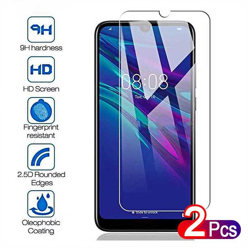 Mokoemi 2 uds Anti Blue-Ray de vidrio templado de Google para Google Pixel 4a 4 3a 3 Protector de pantalla XL