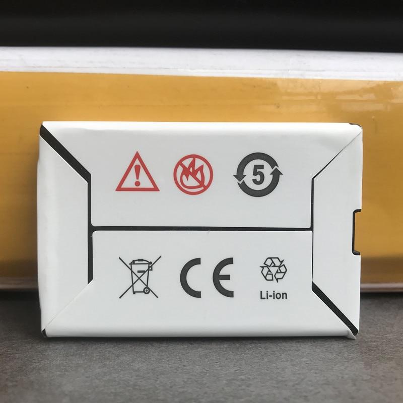 Original 3000mAh Li3730T42P3h6544A2 For ZTE MF286 MF279 Z289L MF286A MF96 MF96U Z289 Z289G 4G LTE WIFI Router Battery enlarge