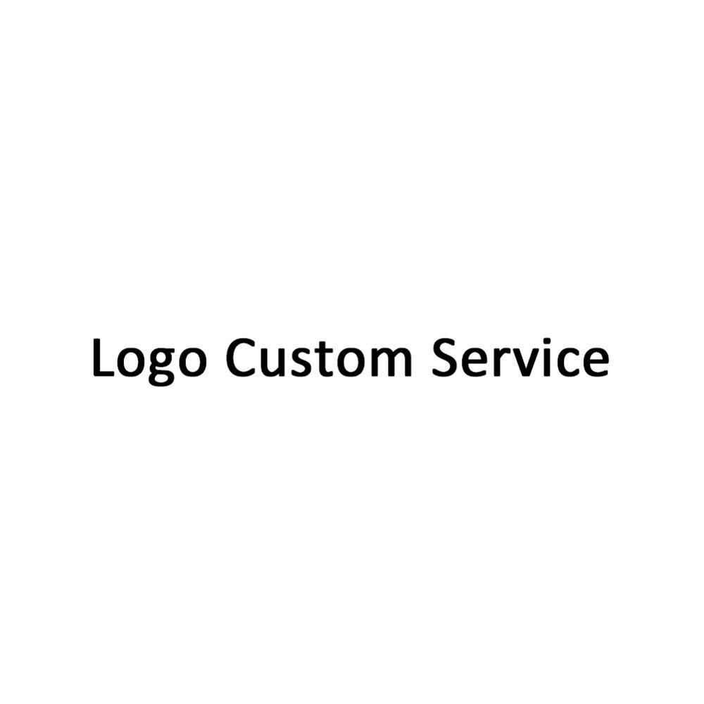 Logod Custom Service