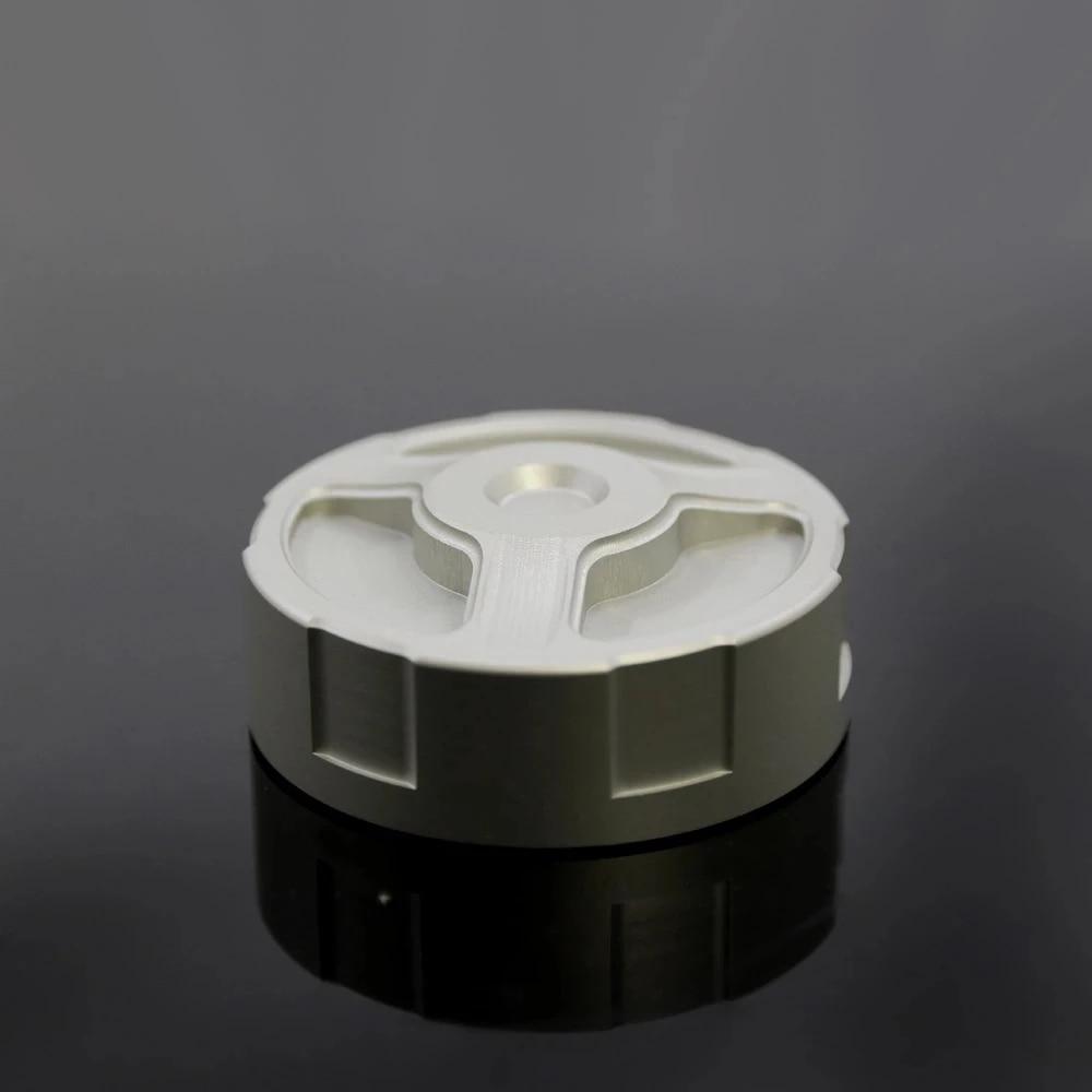 Cilindro de freno trasero tapa de depósito para BMW R1200GS LC /...