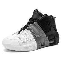 mens basketball shoes cushioning air jor non slip wearable women sports shoes basketball sneakers for %d0%ba%d1%80%d0%be%d1%81%d1%81%d0%be%d0%b2%d0%ba basketball
