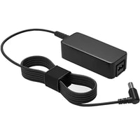 ul listed 19v ac charger for lg 27 inches led monitor 27mp36hq b 27mp57ht p 27mp35hq b power supply adapter cord