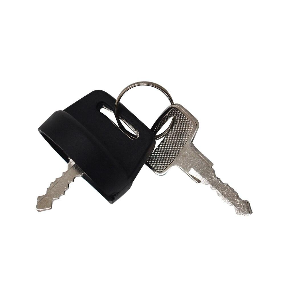 Interruptor de ignição & chave digital c83 apto para 2007-2014 can-am outlander renegado