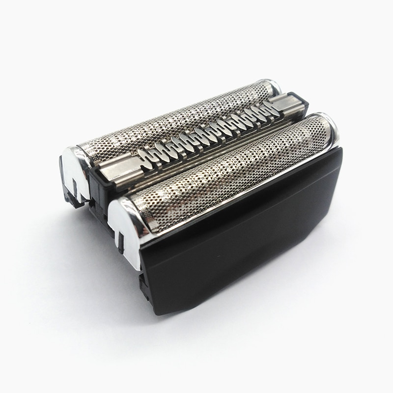 For Braun Series 7 shaver 70B 70S Replacement Electric Shaver Heads 720S 790CC 760CC 765CC 795CC 730 9565 750CC 9585 Razor Blade enlarge