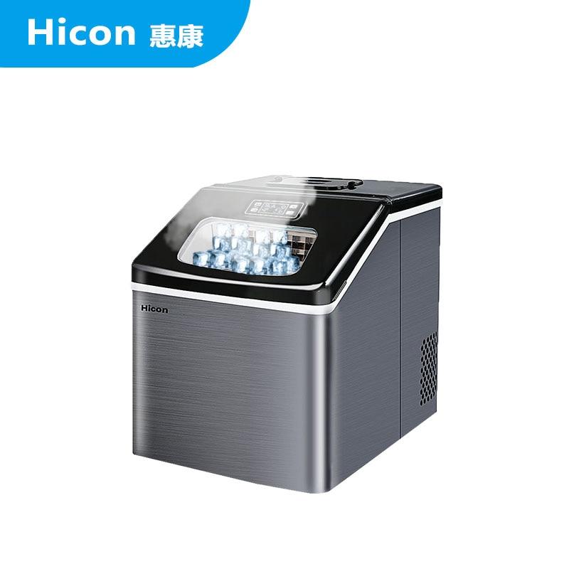 25 кг Льдогенераторы Hicon techport техпорт бытовая техника Крупная бытовая техника холодильники Freez