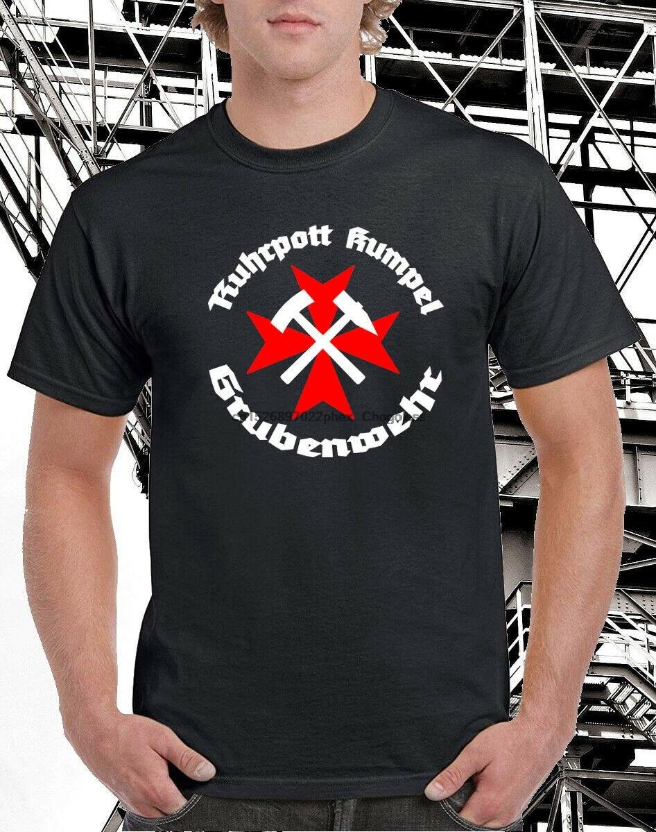 Camiseta ruhr t do salvamento do amigo dos convidados