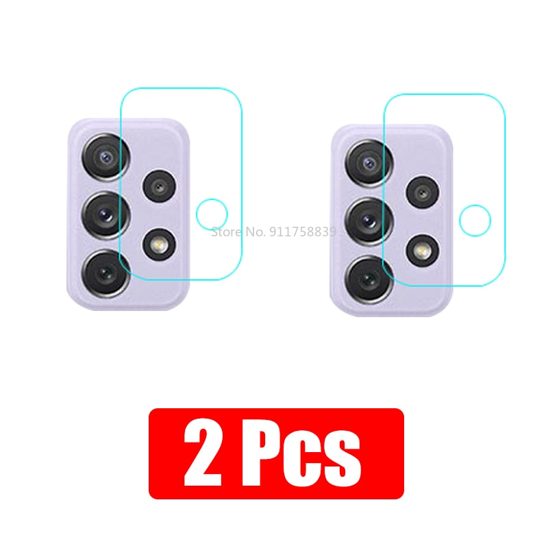2-pcs-camera-protectors-for-samsung-galaxy-a52-5g-protective-glass-for-samsung-a72-a32-phone-lens-film-on-sumsung-galax-a-52-72
