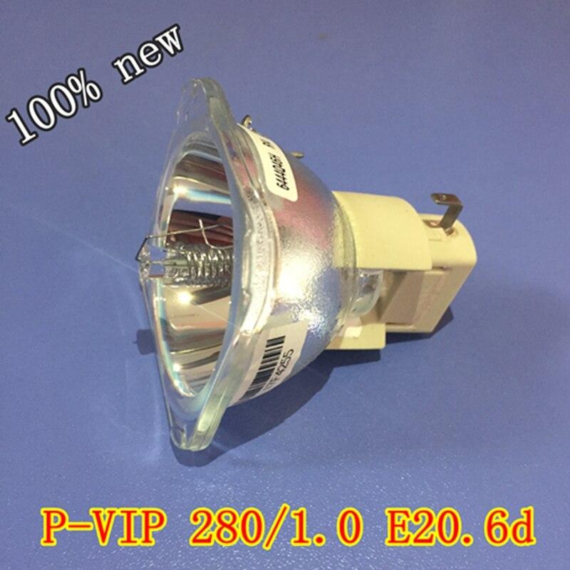 P-VIP 280/1. 0 E20.6d