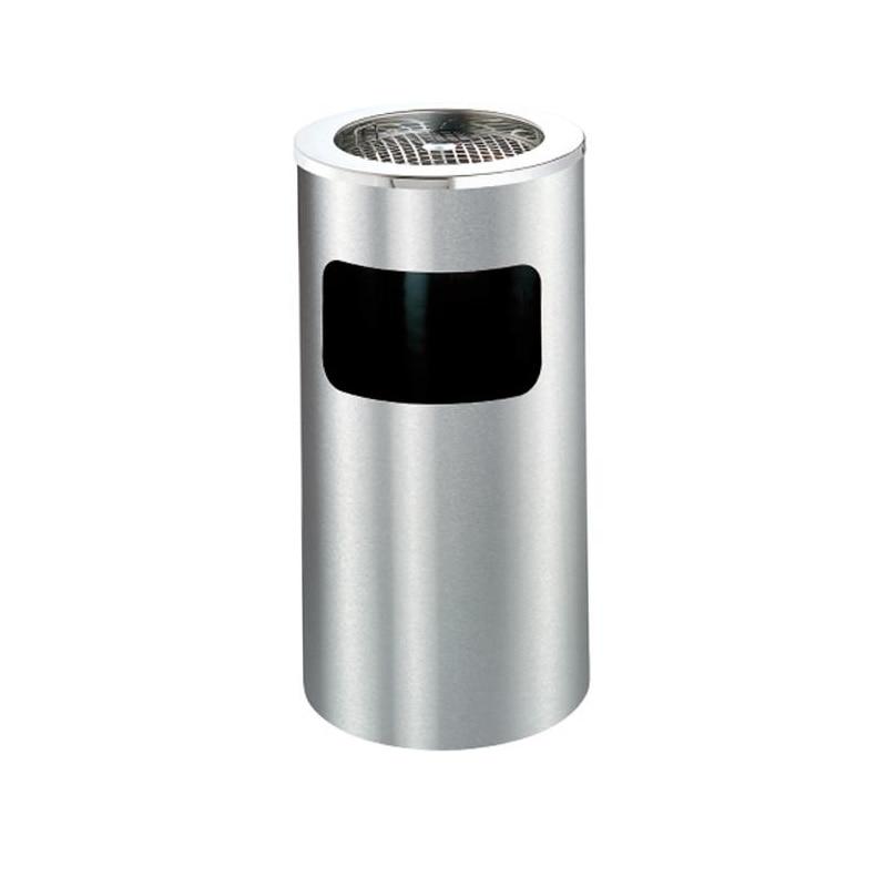 Kitchen Compost Car Poubelle De Cuisine Pattumiera Cocina Holder Zero Waste Bag Garbage Cubo Basura Dustbin Lixeira Trash Bin enlarge