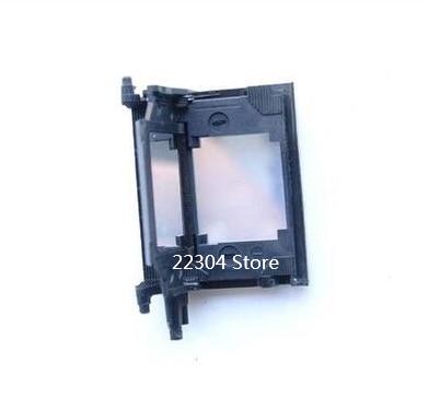 Peças de Reparo 50d para Canon Espelho Câmera 40d Slr