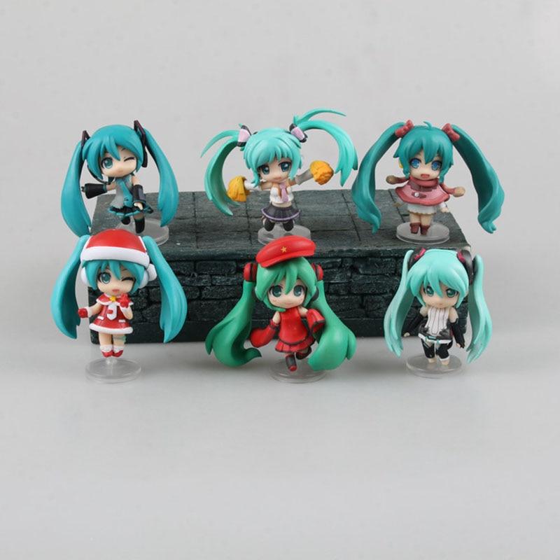 6-pz-set-q-versione-hatsune-speciale-limitato-ver-action-figure-miku-cute-anime-figurine-giocattoli-per-bambini-bambole-in-pvc-modello-regali-7cm