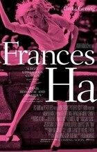 Frances Ha película clásica Vintage Retro afiche decorativo DIY pared lienzo pintura pegatinas pósteres casa Bar arte decoración regalo