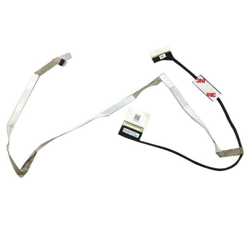 Nuevo para DELL ALIENWARE 17 17X LCD de Video de Cable de...