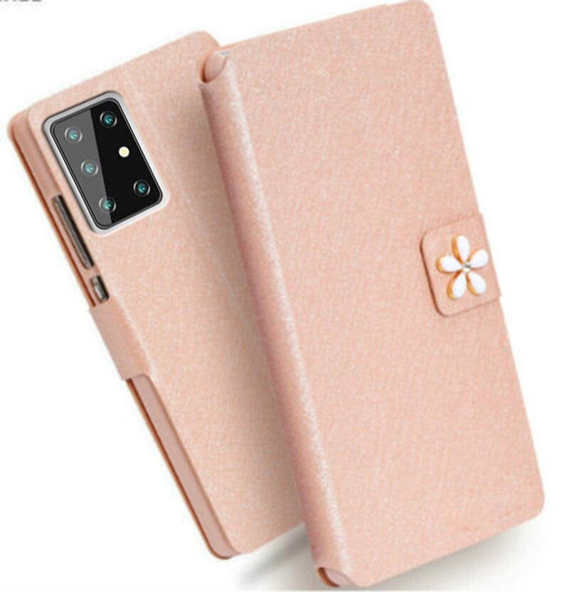 Para Cubot X30 Flip de cuero de la cubierta del teléfono para Cubot X20 Pro cartera caso Funda Capa en Carcasas Cubot Nota 7 Note20 Mujer Coque