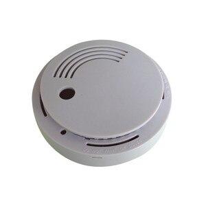 Пластиковый корпус для прибора ящик для настольного измерительного прибора Цифровой Дисплей Чехол 178*135*60 мм