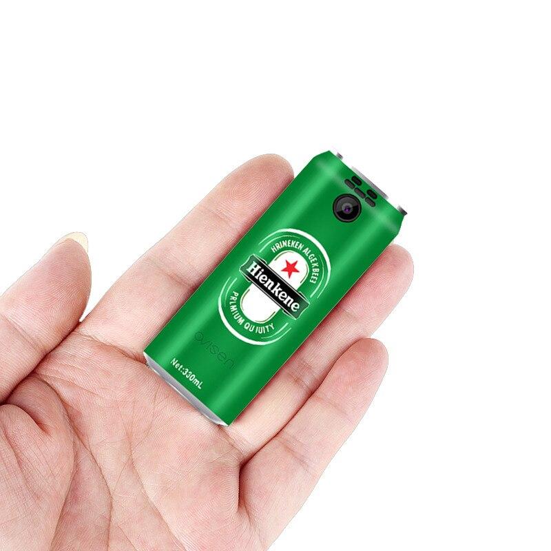 Super Mini Push Button Russian keyboard Mobile Phone Dual Sim Bluetooth Camera Dialer Tiny Unlock Cellphone