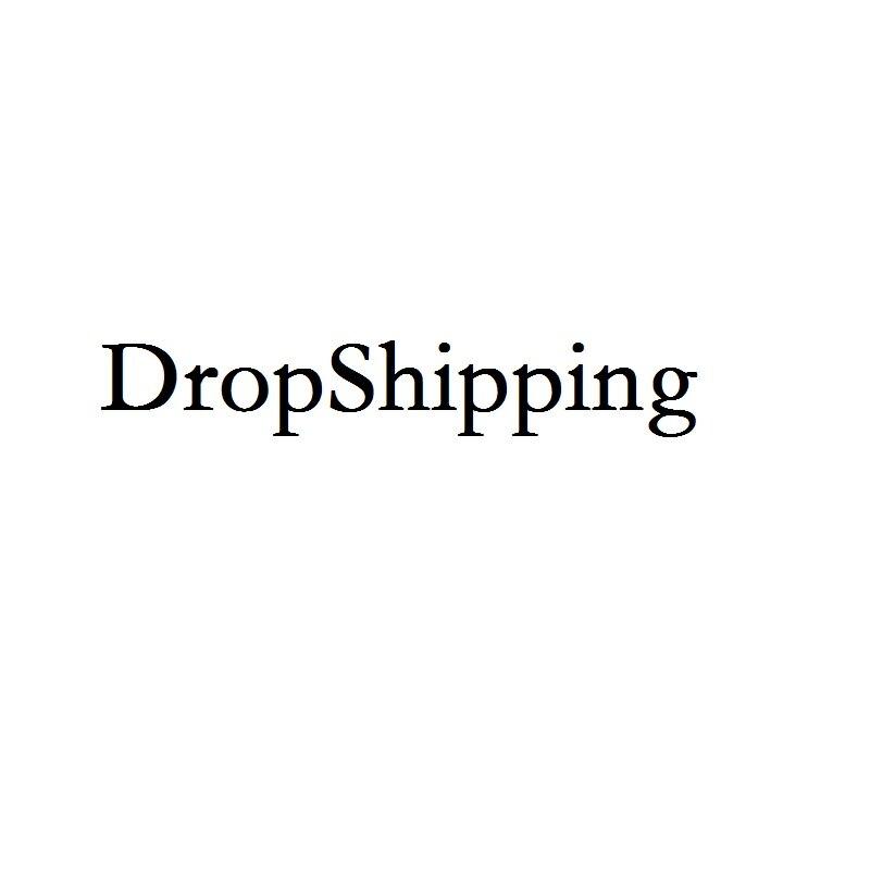 فقط لدروبشيبينغ والأوشحة العلامة التجارية بالجملة