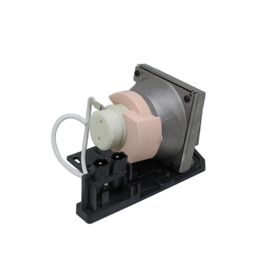 Nmoul EC.J9300.001 استبدال العارض مصباح P-VIP 280/0.9 E20.8A ل بينكيو P5281/P5290/P5390W
