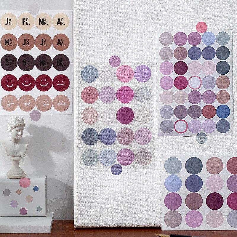 384-pcs-settimana-giornaliera-mese-rotondo-colore-puntini-etichette-colorate-adesivi-adesivi-con-codice-colore-etichetta-cerchio-adesivi-per-la-decorazione-fai-da-te