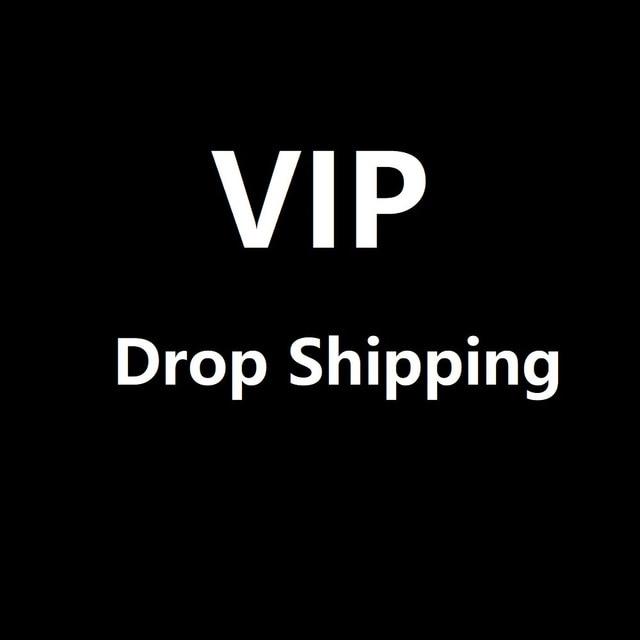 VIP LINK FOR wholesale 20PCS playsuit