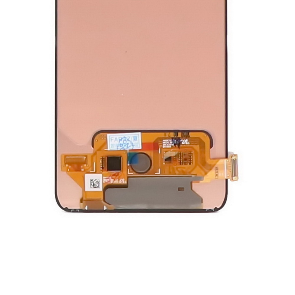 Original Display  For Samsung Galaxy A70 2019 A705 LCD Display Touch Screen Digitizer For Samsung A705 A705F SM-A705F lcd screen enlarge