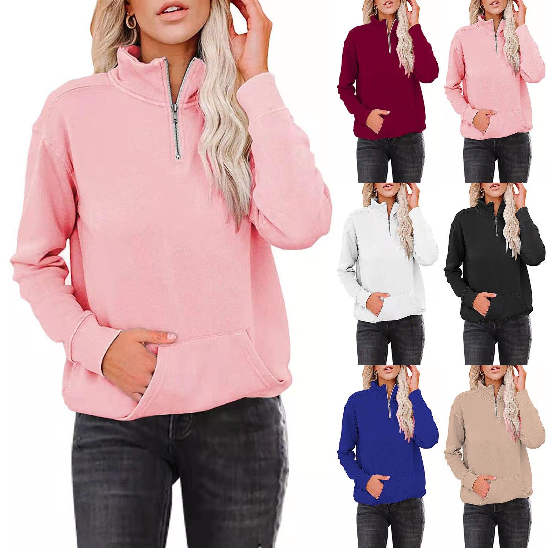 Женские худи в эстетическом стиле, женские худи, модная осенняя одежда, свитшот большого размера для пар, Прямая поставка, M