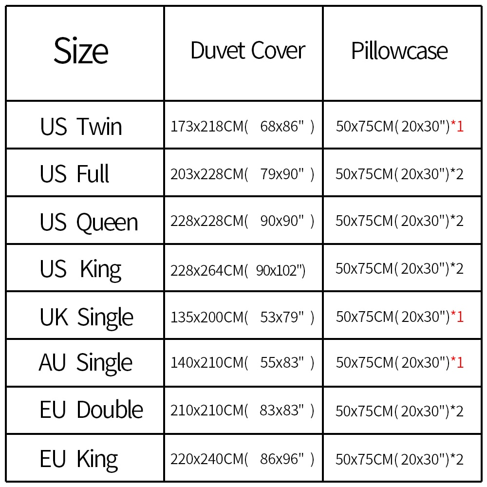 3D Football Duvet Cover Sets Quilt Covers Comforter Cover Set Sport Bedding Set King Queen Full Double Single For Kids Boys Teen  - buy with discount