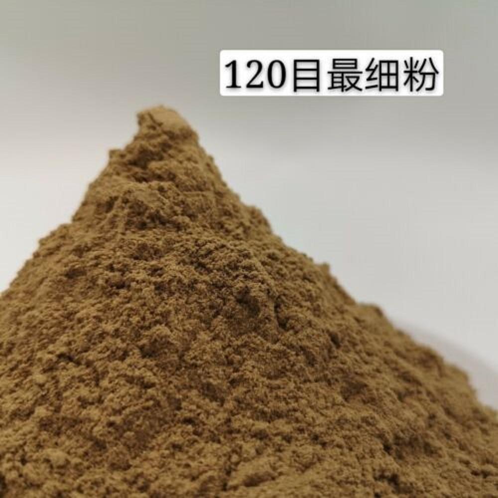 50g فيتنام العود الطبيعي 100% مسحوق عالي الجودة البخور البوذية