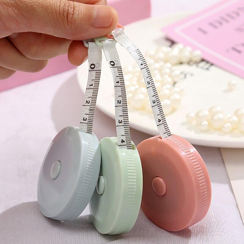 regla-de-medicion-de-cinta-de-150cm-60-pulgadas-reglas-retractiles-portatiles-centimetro-de-altura-para-ninos-y-estudiantes-rollo-de-cintas-adhesivas-herramienta-de-oficina