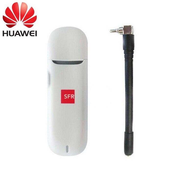 مودم Usb غير مقفول من هواوي e3131 مودم لاسلكي 3g يدعم 3G/4G UMTS / HSPA + تردد 2100MHz/900MHz