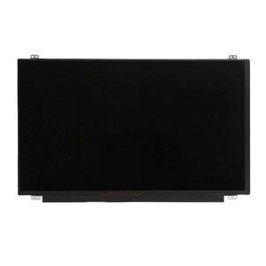 Новый Экран Замена для B156HTN03.0 FHD 1920x1080 Глянцевая ЖК-дисплей светодиодный Дисплей Панель матрица