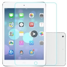 Tablet Phone Stand Waterproof Wear-resistant Accessories For IPAD Air Mini 1 2 3 4-11Inch Strong Suc
