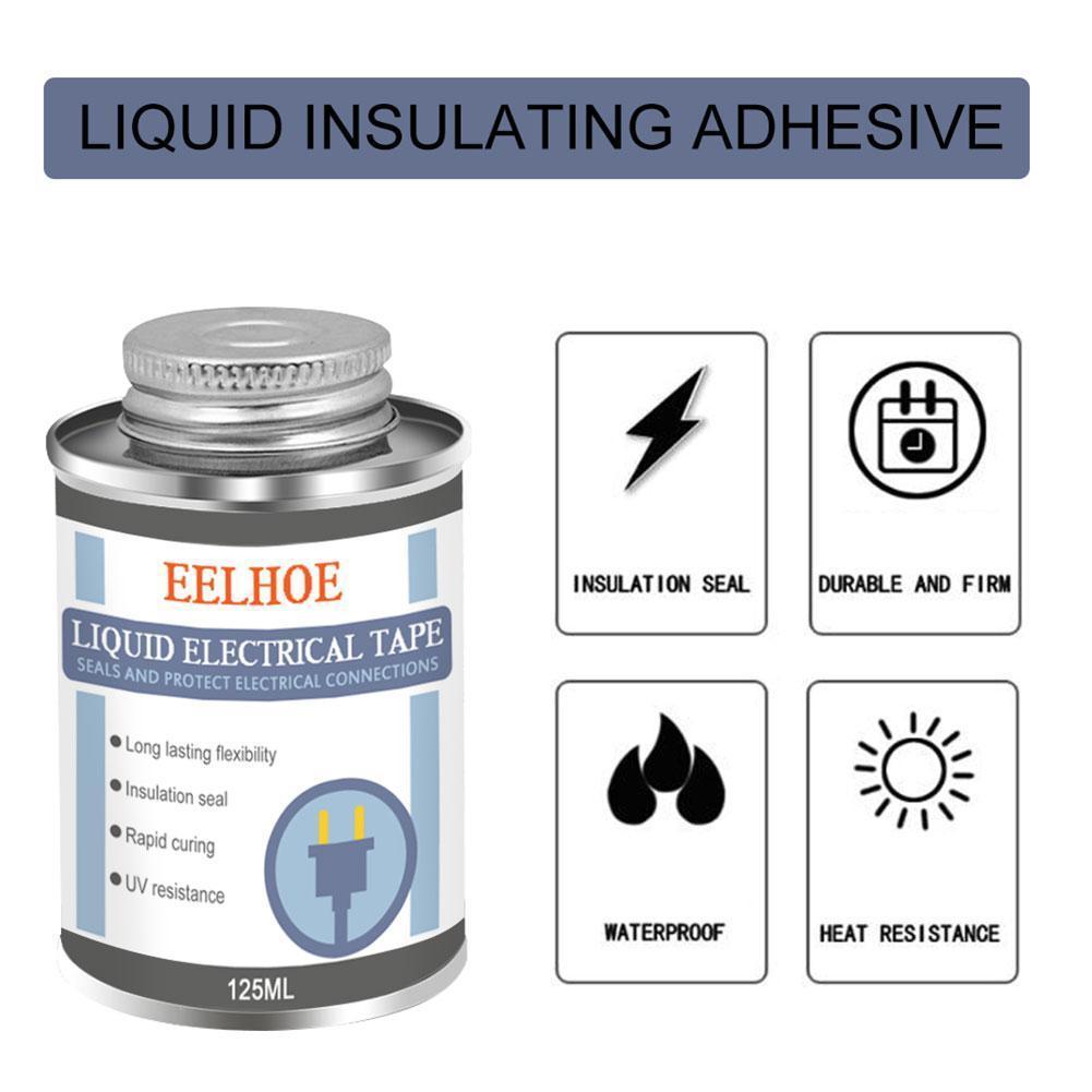 cinta-de-aislamiento-liquido-impermeable-retardante-de-llama-resistente-a-la-temperatura-cable-de-datos-sin-bobinado-reparacion-y-sellado-125ml