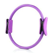 Pilates Ring Magic Circle Pilates Magic Fitness Circle Yoga Product Health99