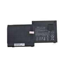 Hp elitebook 820 g1. 용 gzsm 노트북 배터리 sb03xl E7U25AA E7U25ET 배터리 노트북 717378-001 E7U25ET F6B38PA 배터리