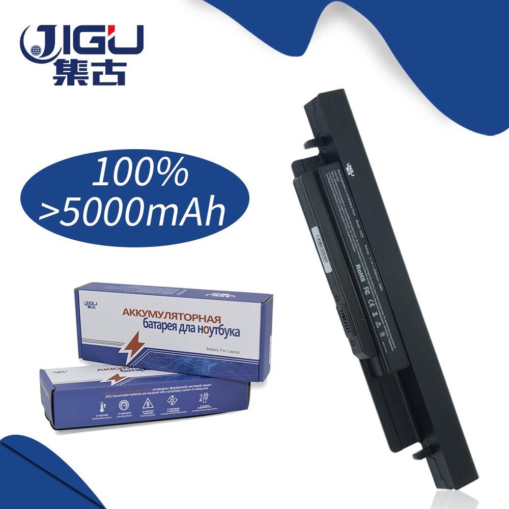 JIGU بطارية كمبيوتر محمول 57Y6309 L09L4B21 L09L8D21 L09S4B21 L09S8D21 l09s6d21 لينوفو IdeaPad U450P 20031 3389 U550 U450A