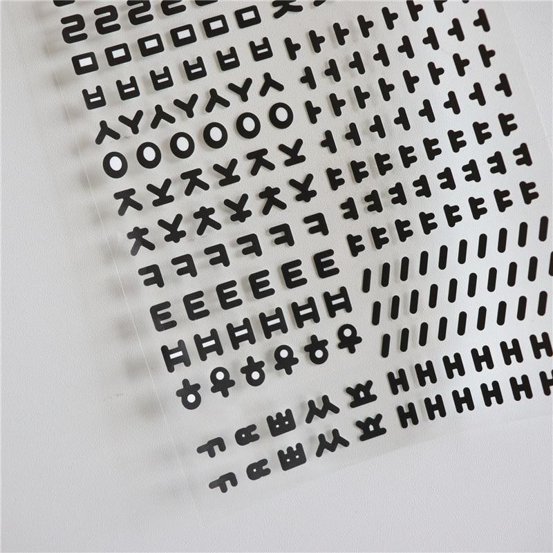 pegatinas-coreanas-de-color-caramelo-para-chica-cuaderno-creativo-con-cuentas-de-corazon-bricolaje-planificador-de-material-cuaderno-decoracion-papeleria