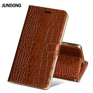 Чехол для телефона из натуральной кожи для Oneplus 7 7T 6 6T Pro 5 5T 3 3T, чехол для oneplus 7TPRO 7PRO, чехол-кошелек из воловьей кожи с 3 отделениями для карт