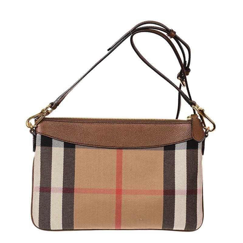 Fashion Ladies Shopping Bags Women 2020 HOT Plaid Zipper Small Female Handbags Simple Luxury Women Shoulder Messenger Bags