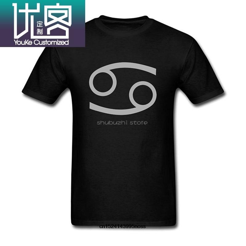 Homens engraçados da camisa branca t-shirt dos homens camisetas t Preto Homestuck Trolls Karkat sbz6259 Vantas Imprimir T-Shirt Dos Homens Curta