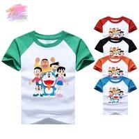 kids shirts t shirt for childrens children girls boys a boy shirt child kids print cotton cartoon tops clothing clothes